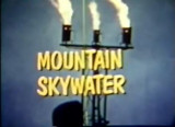 Mountain Skywater