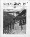 Reclamation Era, Vol. 26, No. 9, September 1936